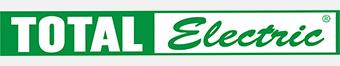 default-logo-1434595731_1